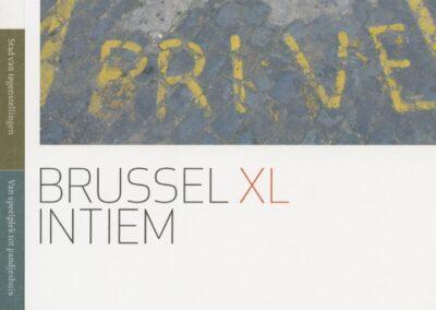 Brussel XL Intiem
