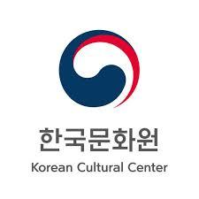 logo Korean Cultural Center