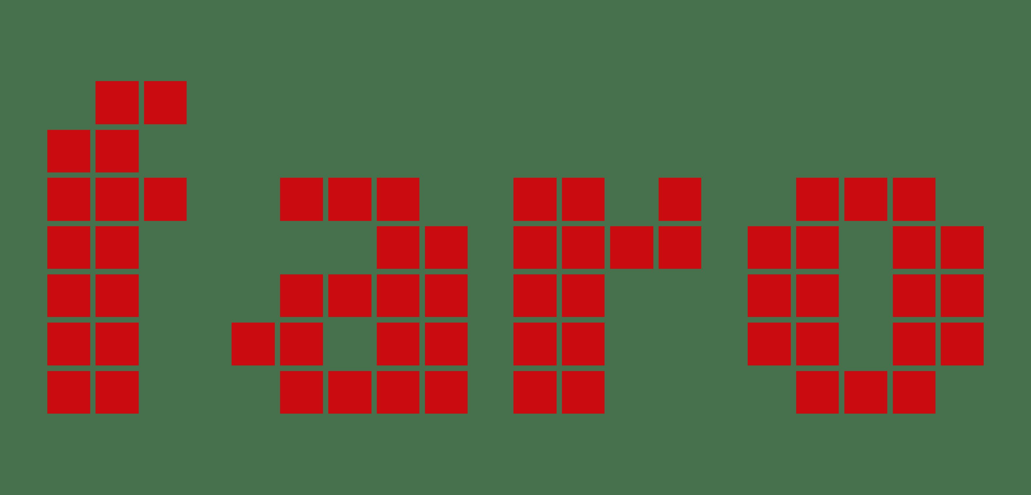 logo FARO